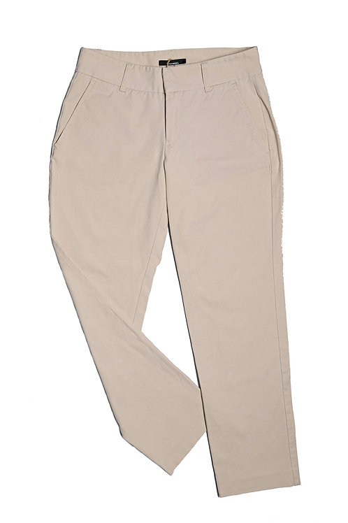 Stefanel брюки