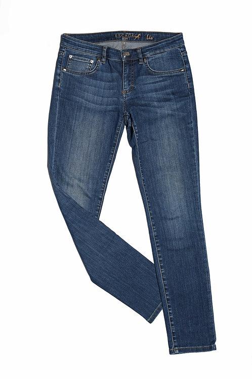 Escada джинсы