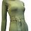 Thumbnail: Платье