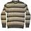 Thumbnail: Benetton  свитер