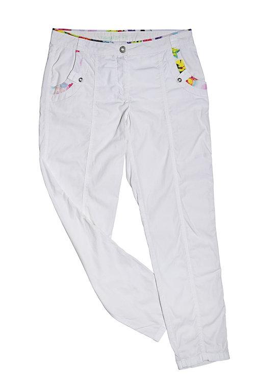 Betty Barclay брюки
