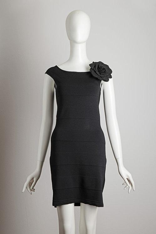 Платье мини от Miss sixty