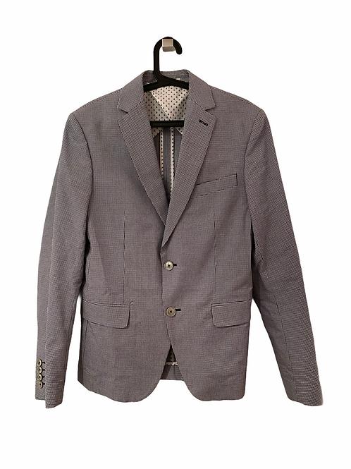 Zara Man пиджак