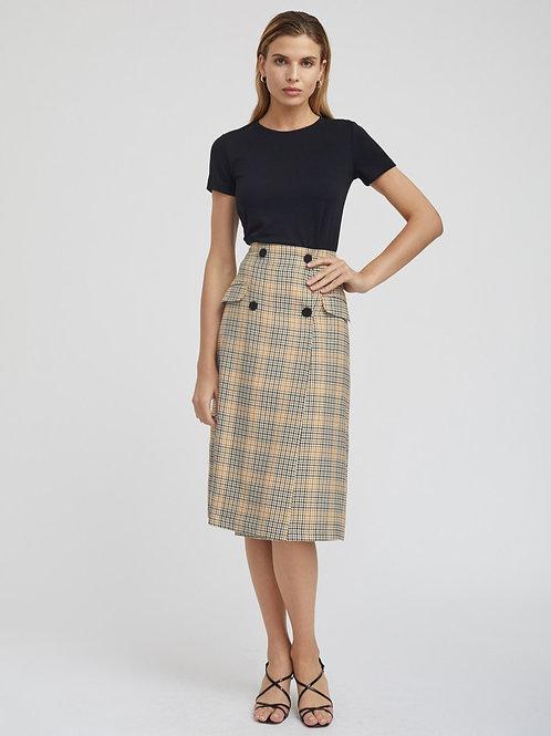 Charuel юбка