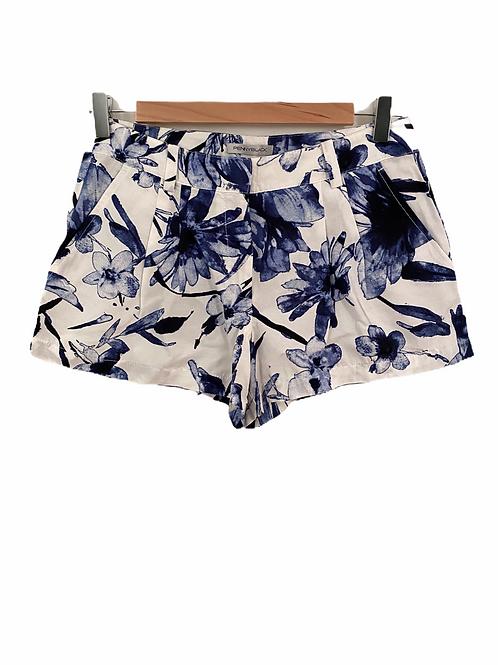 Pennyblack шорты
