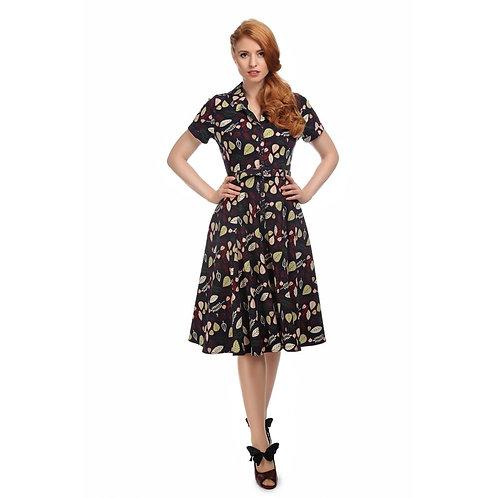 Collectif платье