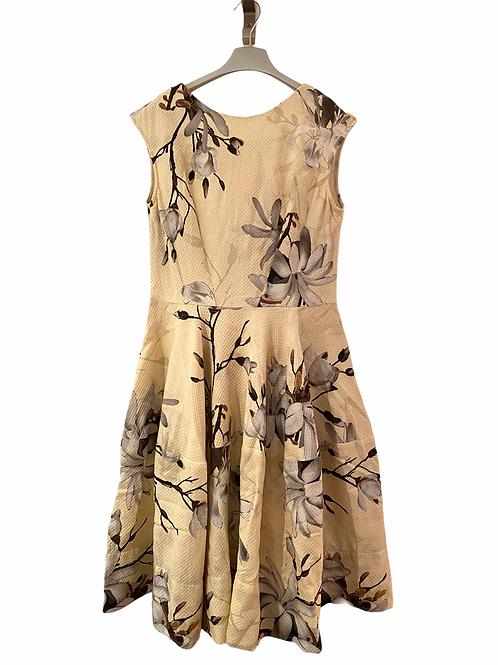 Lola платье