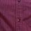 Thumbnail: Esprit рубашка