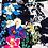 Thumbnail: Zarina брюки