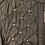 Thumbnail: Love republic кожаная куртка