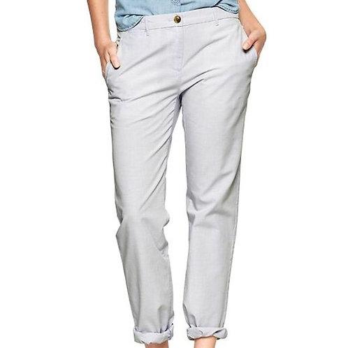 Khakis by gap брюки