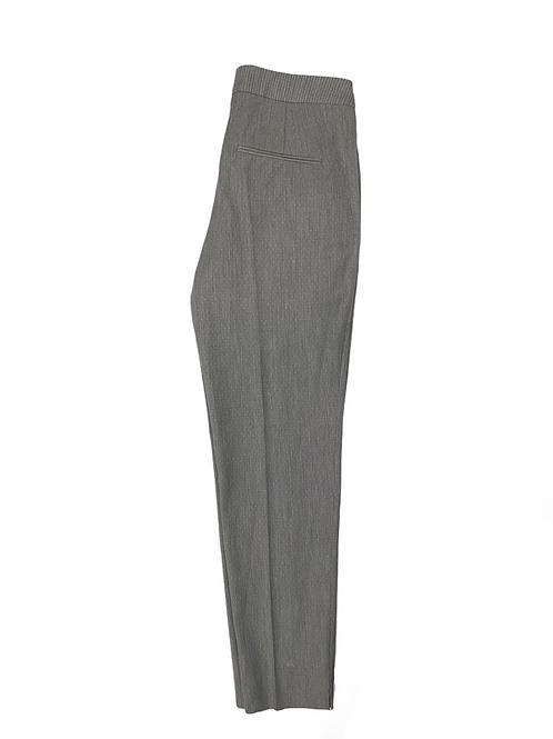 Zara Basic брюки