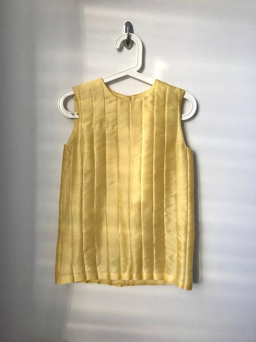 Блуза от грузинского бренда RIA KEBURIA