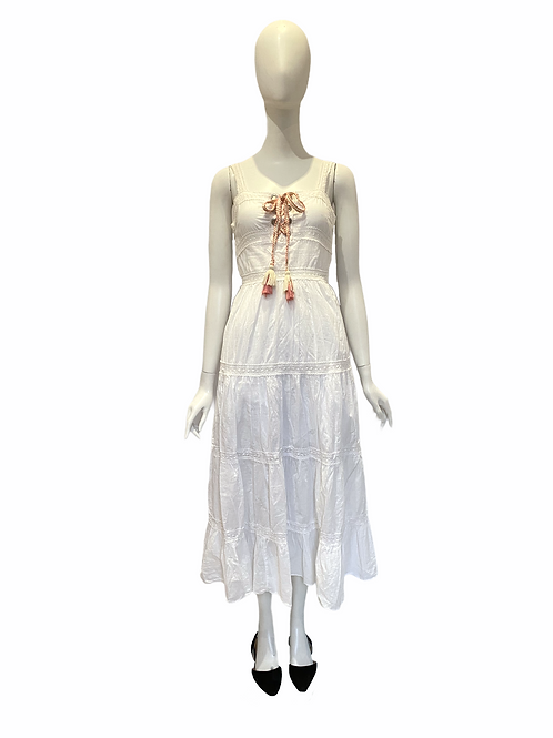 Wiya платье