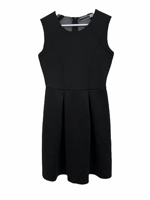 Sportmax Code платье