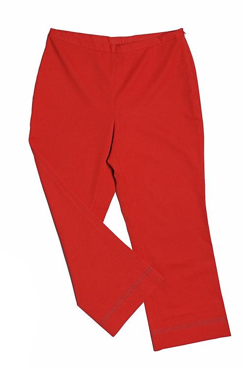 Versace брюки