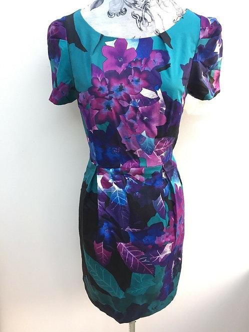 Oasis Платье