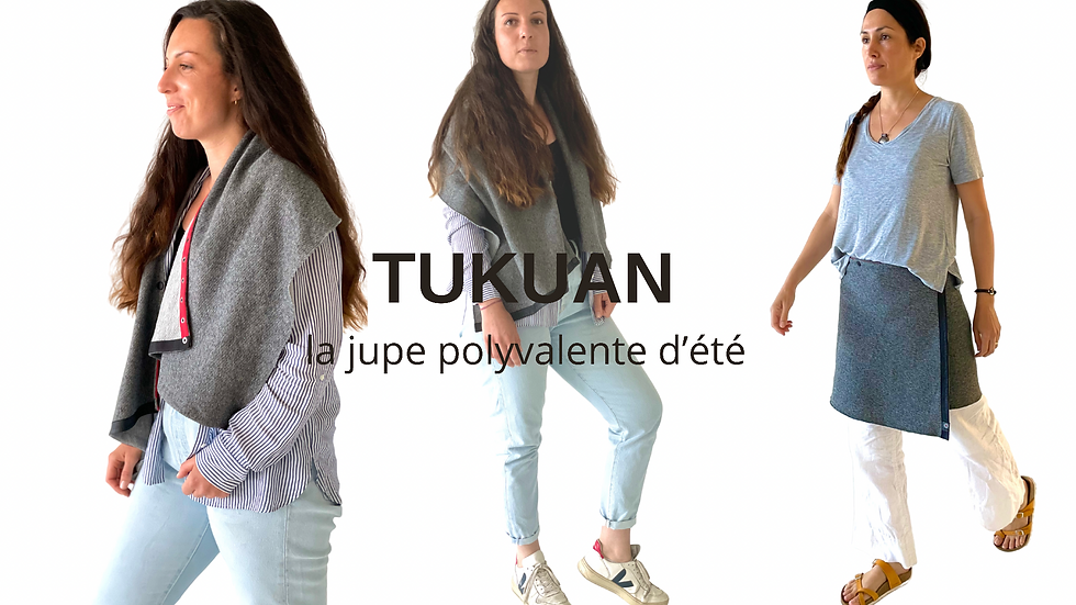 TUKUAN JUPE POLYVALENTE.png