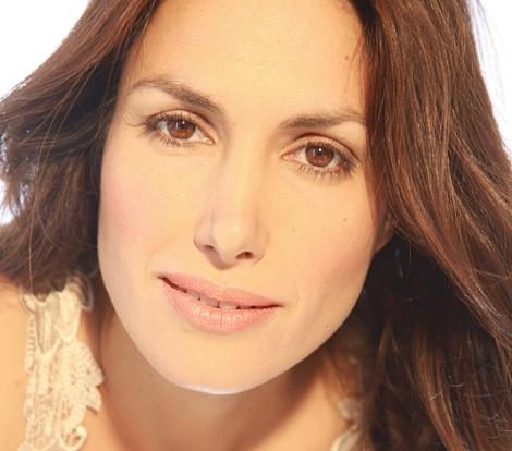cire carnauba protection peau blog Lisa Noto