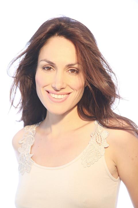 routine beauté blog Lisa Noto cosmétiques