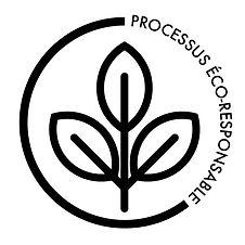 Process_Symbols_v1_FR-01.jpg