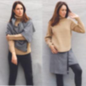 TUKUAN-Comment porter la jupe.jpg