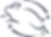 LB-Footer-Icon-Grey_7f58d324-e9c9-4a73-a