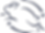 LB-Footer-Icon-Grey_7f58d324-e9c9-4a73-a