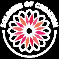 SOC-pink-orange-logo-white-01.png