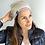 Thumbnail: Reversible hat - long beanie Unisex
