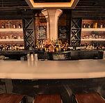 Society Lounge 3.jpg