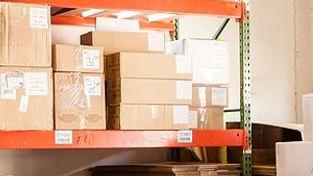 Boxes for Hotel Shipment.JPG