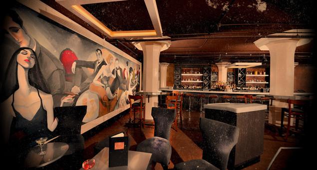 Society Lounge.jpg