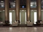 Calfee Lobby 1.jpg