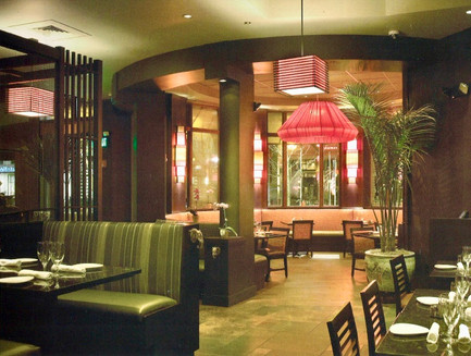 Park Sole Ownership Restaurant.jpg