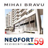 ANSAMBLURI REZIDENTIALE MIHAI BRAVU 59