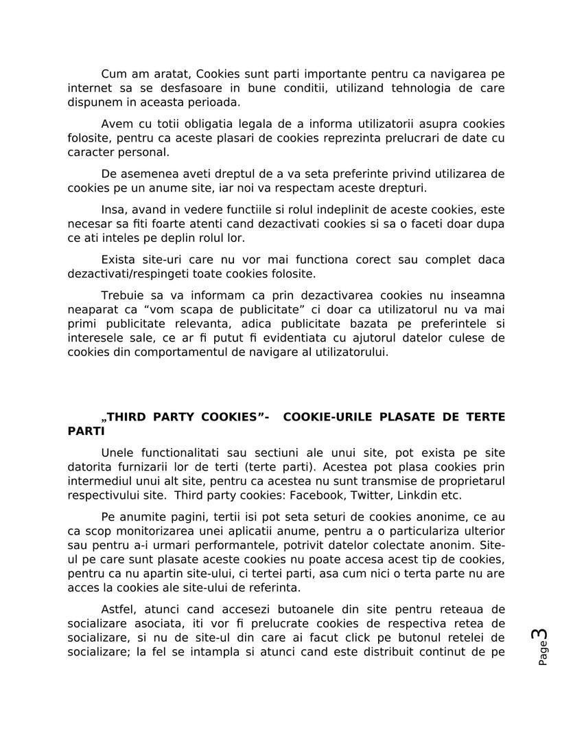 OFERTE PRET APARTAMENTE DE VANZARE 3