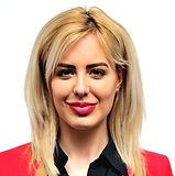 Paula Mosor - Ansambluri Rezidentiale Bucuresti