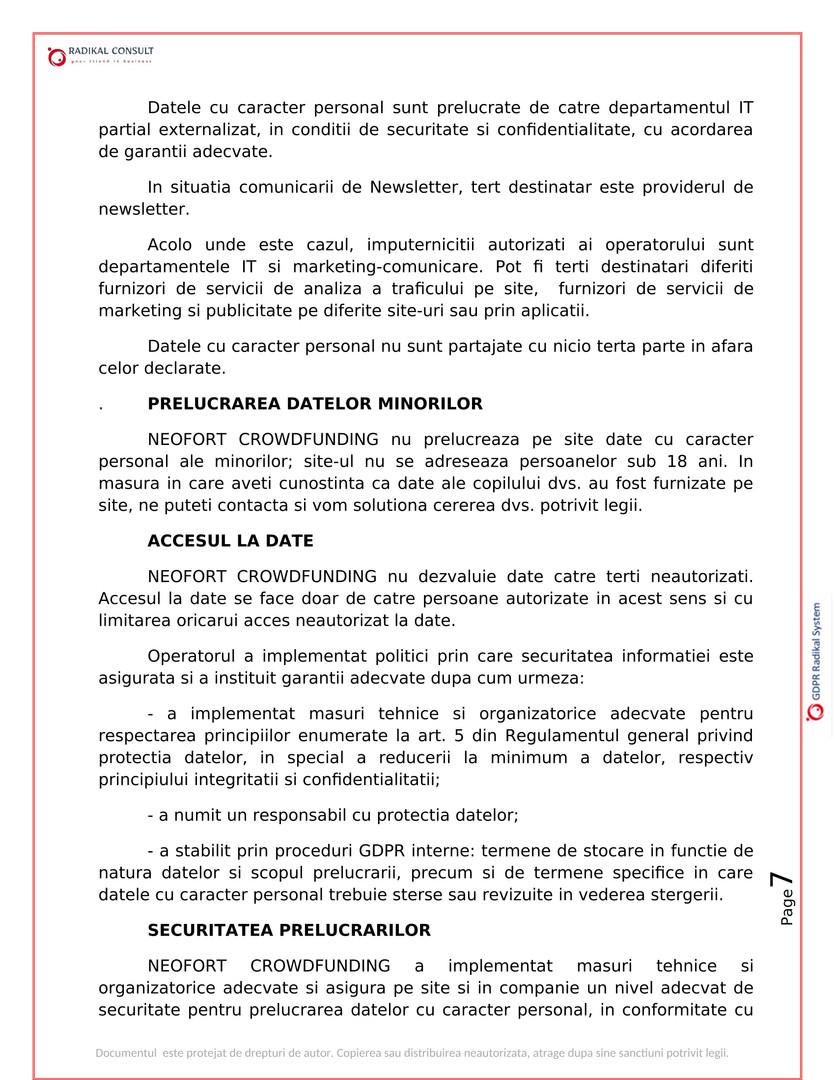 APARTAMENTE DE VANZARE BUCURESTI 7