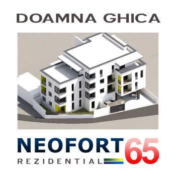 Ansambluri Rezidentiale Doamna Ghica 65