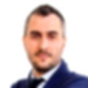 Vanzare apartamente - Project Manager