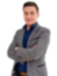 Experienta in brokeraj ansamblu rezidential nou ansamblu proiect complex imobiliar, zona Titan Metrou Titan Parc IOR Prisaca Dornei, Codrii Neamtului, Costin Georgian, 1 Decembrie, Piata Trapezului, Nicolae Grigorescu, Auchan Titan, Piata Minis, Metrou