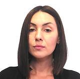 Georgiana BLIOJU