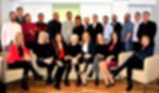 Ansamblu Rezidential | Bucuresti | Pareri Despre Neofort