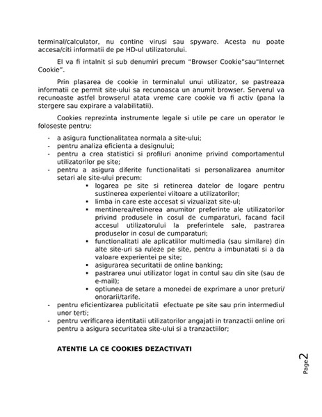 ANSAMBLURI REZIDENTIALE NEOFORT GDPR COOKIES 7