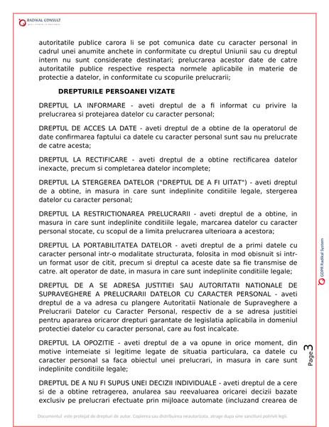 APARTAMENTE DE VANZARE BUCURESTI 3