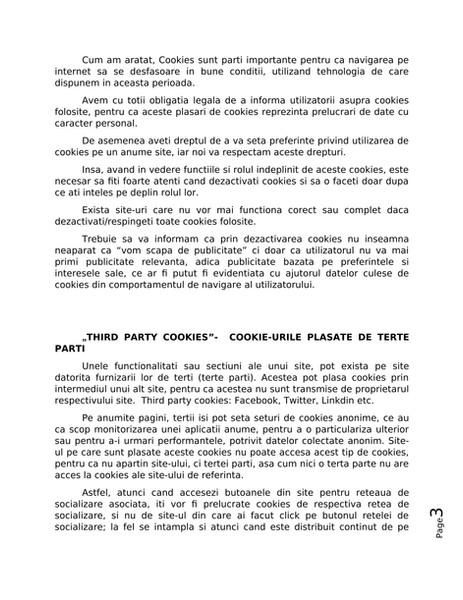 ANSAMBLURI REZIDENTIALE NEOFORT GDPR COOKIES 6