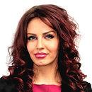 Diana Georgescu - Ansambluri Rezidentiale Bucuresti