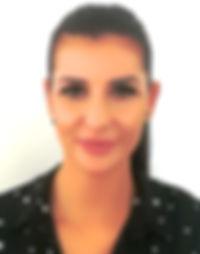 Gabriela BADILA rent & sales