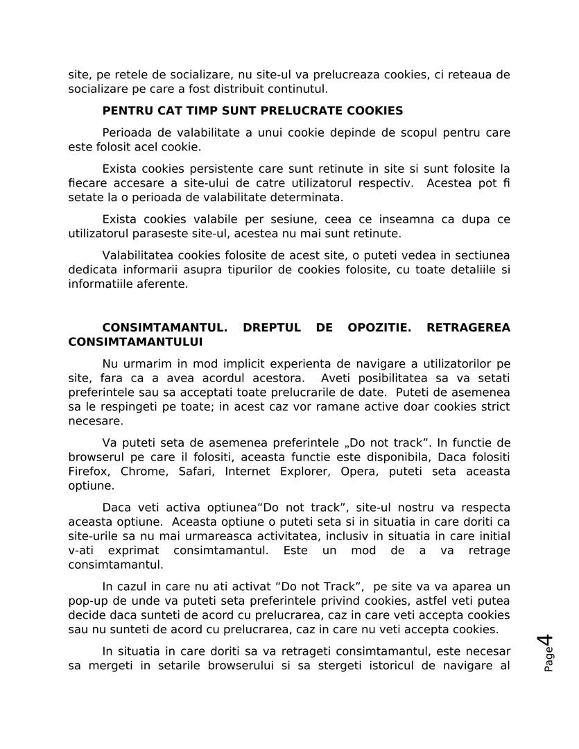 OFERTE PRET APARTAMENTE DE VANZARE 4
